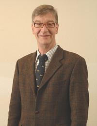 Rechtsanwalt Alexander Alte